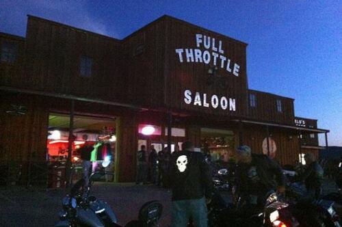 full throttle saloon half size 002