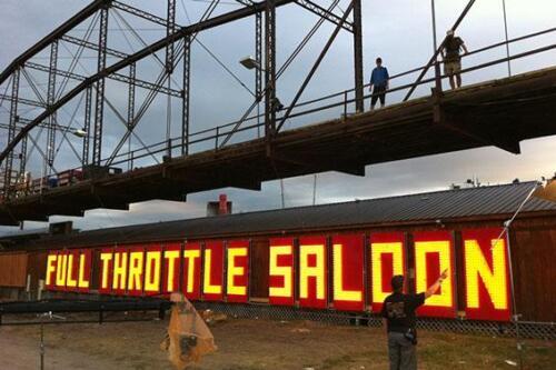 full throttle saloon half size 025